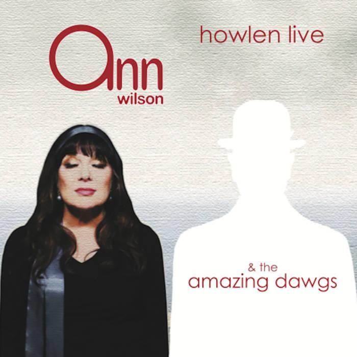 Howlen Live