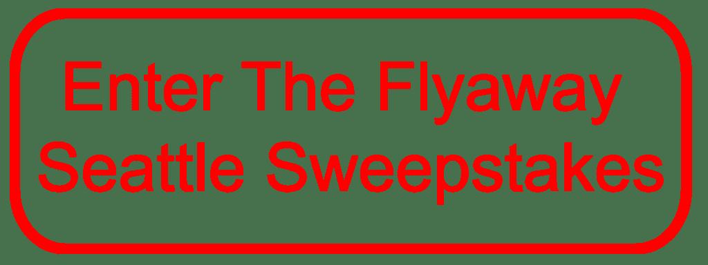 flyaway sweepstakes